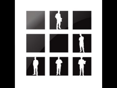 László Tóth, Ferenc Spala - What's common in Oracle and Samsung?