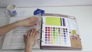 видео Москитные сетки на окна в каталоге plisse.ltd