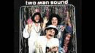 """""""So fla-fla"""" - Two Man Sound"""