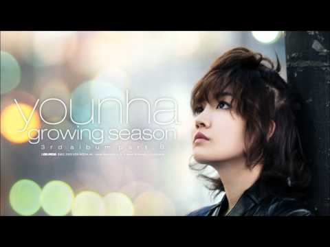 Younha - I Like You