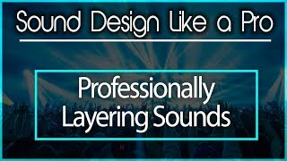 How to Properly Layer Leads in Electronic Music