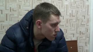 Автоподставщики на Комсомолле Иркутск