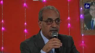 """المصري: لا علاقة لتسمية """"الإدارة المحلية"""" بصفقة القرن (15-5-2019)"""