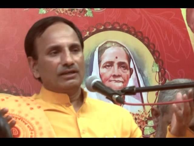 Kanya Kaushlya Shibir Part 006