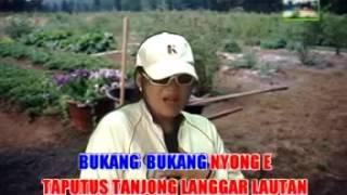 ♥ Lagu Ambon Maluku ♥ Ghege ♥ Jang Inga Lai