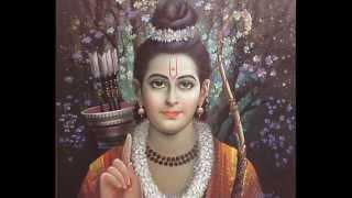 Rama Ho Rama Re- Sri Prakash Gossai