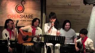 Ngày xưa Hoàng Thị - Diễm My [21/11/2015]