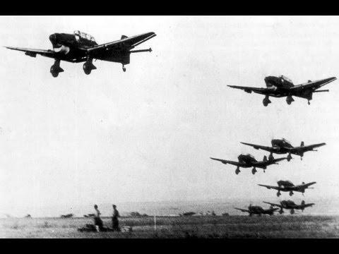 Неизвестные фото. Отечественная война 1941- 45г. Начало ч.2.