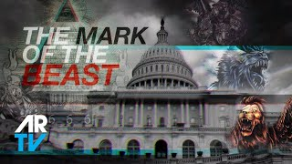 The Mark of the Beast - Full Documentary [HD] | ARTV