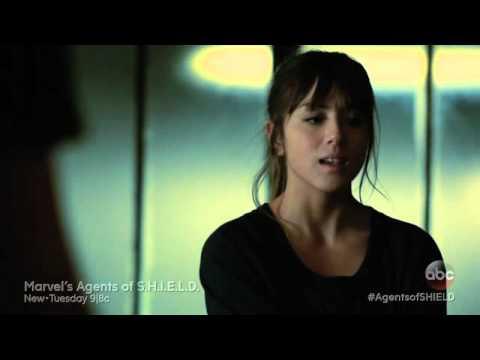 Download Marvel's Agents of S.H.I.E.L.D. Season 2, Ep. 7 - Clip 2