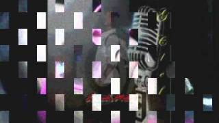 TUNAY NA PAGMAMAHAL - PIPAMILIA ft. NEVAHURD