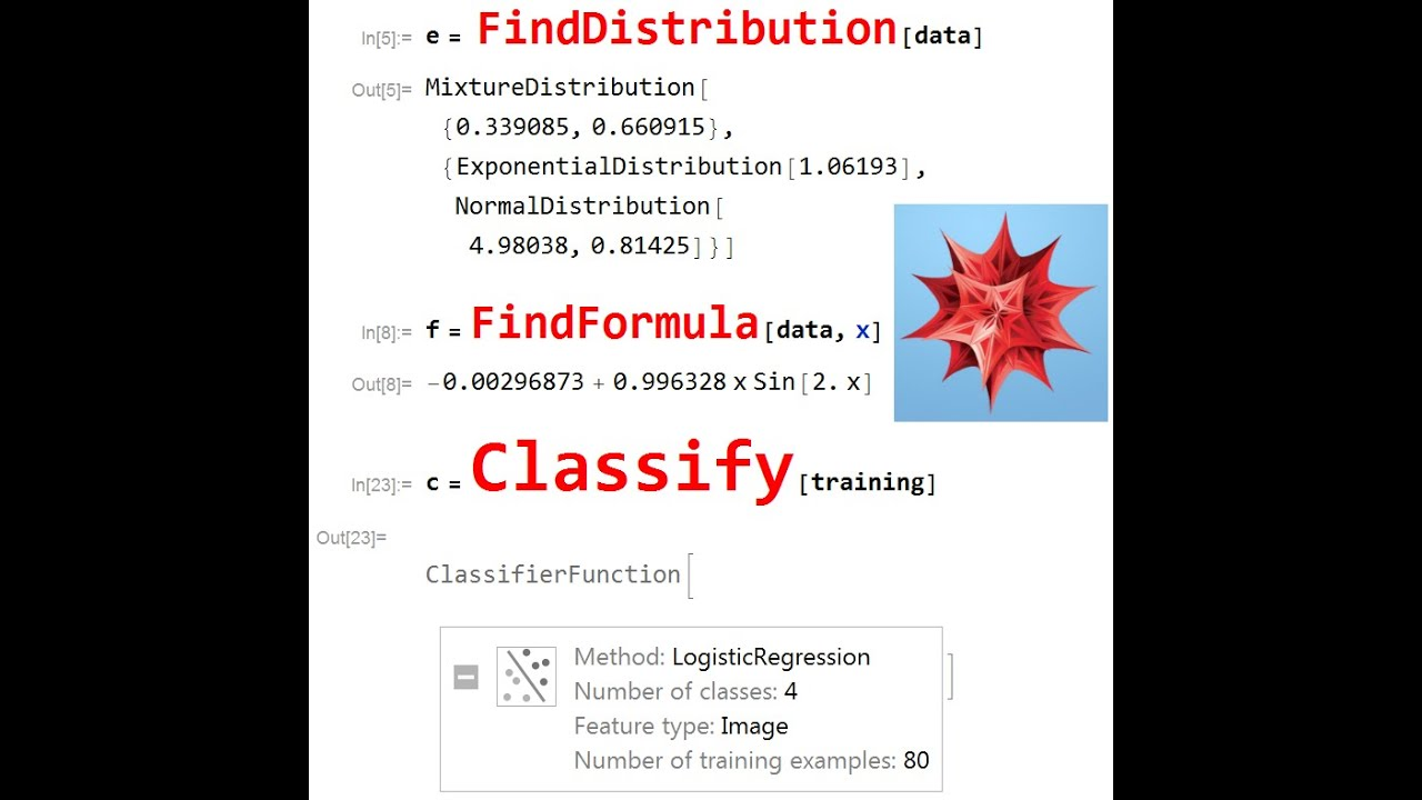 Mathematica 11 with torrent download | 360 Detroit Inc