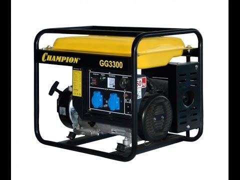 Купить бензиновые генераторы (электростанции): цены, характеристики, отзывы. Забрать из более 100 магазинов по москве и россии. Бензиновые.