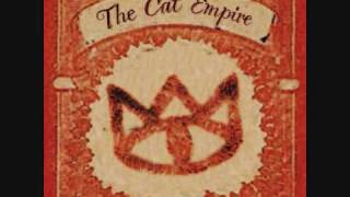 The Cat Empire - The Rhythm