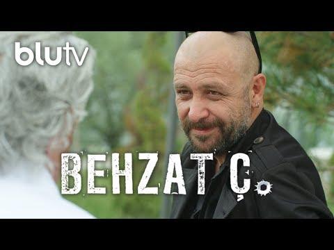 Behzat Ç. - Yeni Sezon 6. Bölüm Fragman