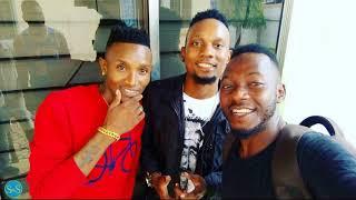 Sam wa Ukweli amefariki kwenye gari akipelekwa hospitali, meneja ataja kilichosababisha kifo chake