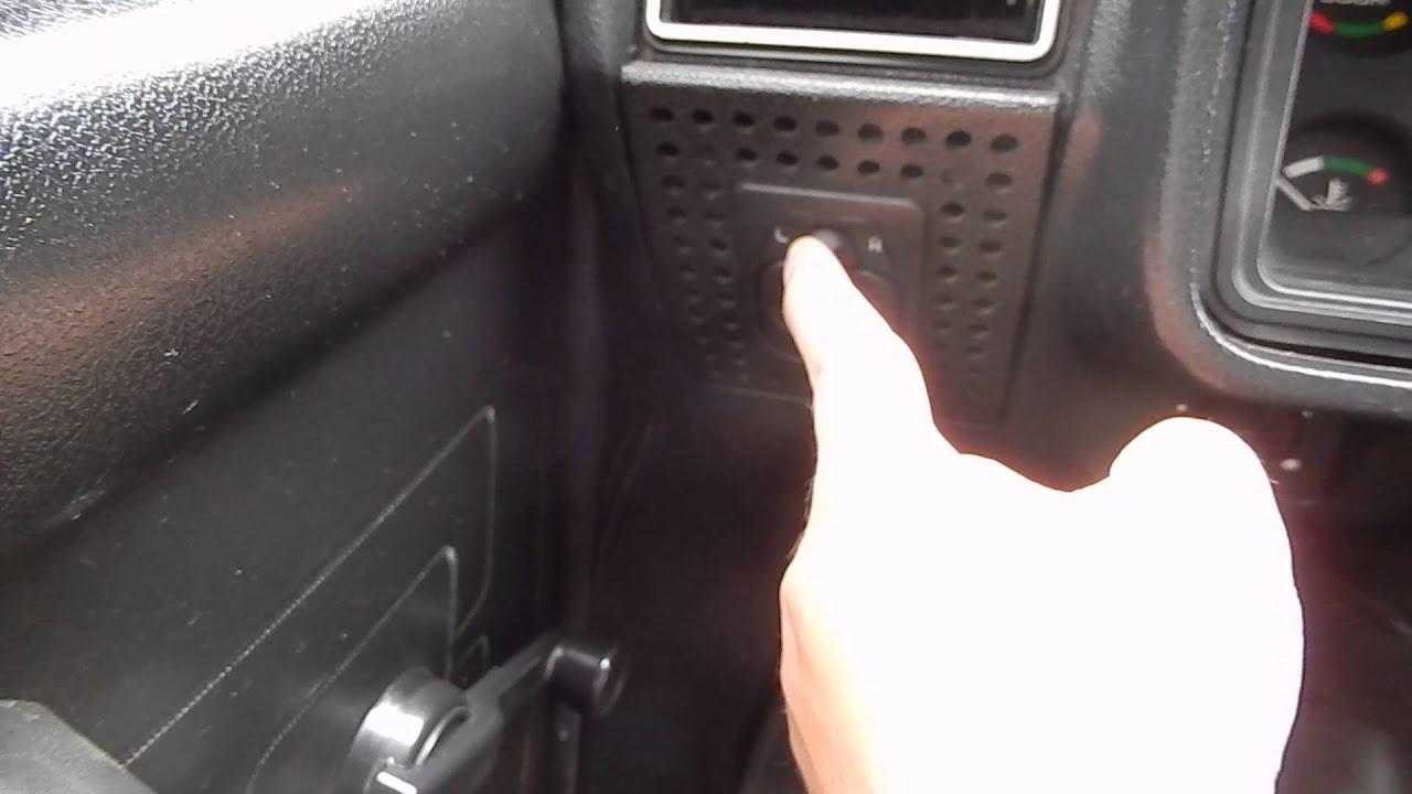 Купить асферические зеркала с электроприводом для отечественных и зарубежных автомобилей. Электрозеркала с регулировкой и подогревом в интернет-магазине.