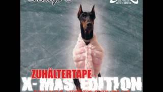 Kollegah feat. Favorite - Kaputt gemacht
