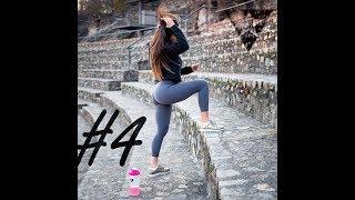 Deportes Extremos | Personas Increíbles #4 2018