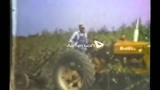 Hale MO Farmers 1960-63