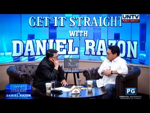 Secretary Silvestre Bello III on OFW deployment ban to Kuwait and other labor concerns