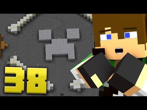 NON ME L'ASPETTAVO! - Mates in Minecraft #38
