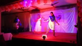 image Patahnamthitta Xmas celebration 2018