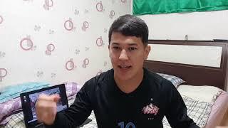 NEGA BIR OY VIDEO CHIQARMAGANIMNING SABABI