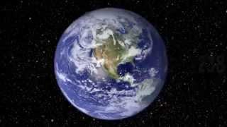 NASA Radar Reveals Asteroid Has Its Own Moon. Asteroid 1998 QE2 WWW.GOODNEWS.WS