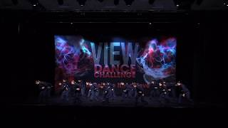 Engine | RSI Danceworks & East Coast Dance Academy | Choreography of the Year Nominee