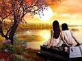 TOP QUOTATIONS IN TELUGU (LOVE)# 45 Telugu best quotes