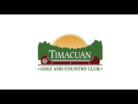 Timacuan in Lake Mary Florida