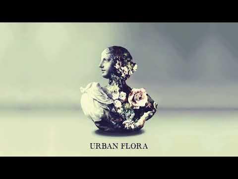 "Alina Baraz & Galimatias - ""Show Me"" (Instrumental)"