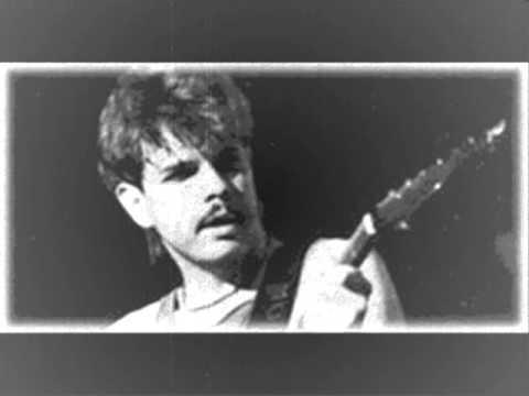 Berlin - David Diamond Love Life 1984