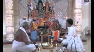 Ekadas Vara Nitya Rudrabhishekam 04 sep 2012
