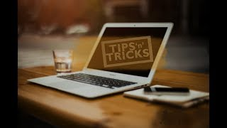 Tips & Tricks - Computer Internet Windows | Of Every Kind - Technical Tips & Tricks [TT&T]