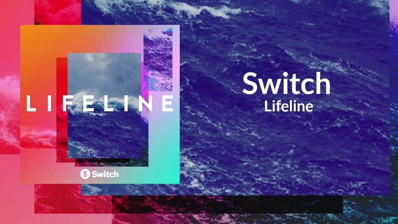 switch-lifeline-dream-label-group