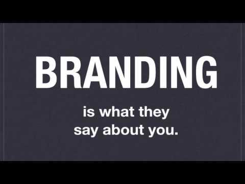 Branding & Digital Marketing