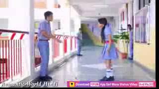 Download Video GenYoutube net School Love Whatsapp Status video MP3 3GP MP4