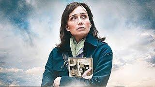 Sarahs Schlüssel - Trailer 1 - Deutsch