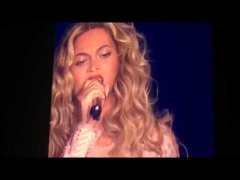 Beyoncé 2015 Made in America PHILADELPHIA PA meek mills