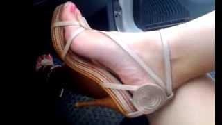 Классные Женские Ножки