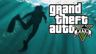 GTA V - All Hidden Package Locations in Grand Theft Auto V (COMPLETE GUIDE) (GTA 5)