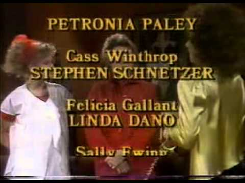 Another World Closing Credits (1985)