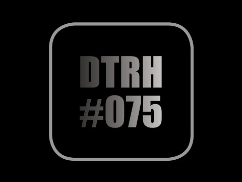 EZEKIEL PROPHECY, NUCLEAR WAR, CHUCK MISSLER - Down the Rabbit Hole - David Hooper - DTRH no. 75
