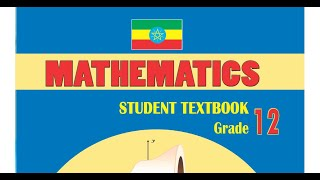 Download How To Download Grade 11 Ethiopian English Teachers Guide