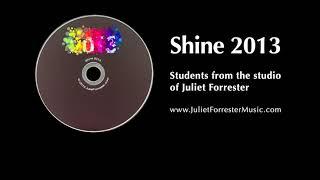 Shine 2013