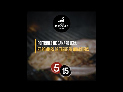 poitrines-de-canard-jerk-et-pommes-de-terre-en-quartiers