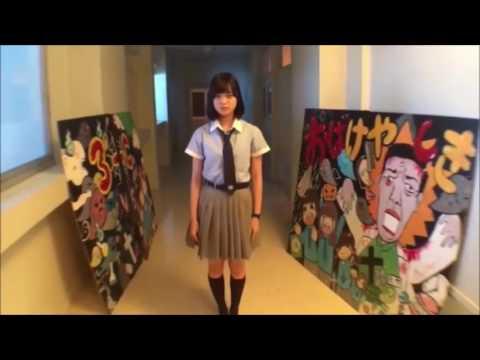 欅坂46 【メンバー1発ギャグ集】