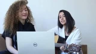 Смотреть клип Anavitória - Amor 2 Em 1